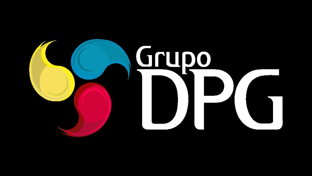 Saiba como vender contabilidade com o Grupo DPG