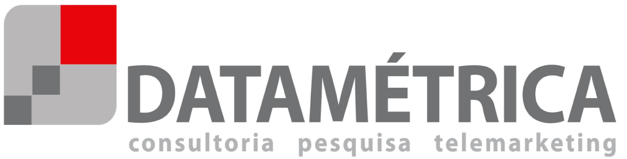 Datamétrica- Consultoria, pesquisa e telemarketing