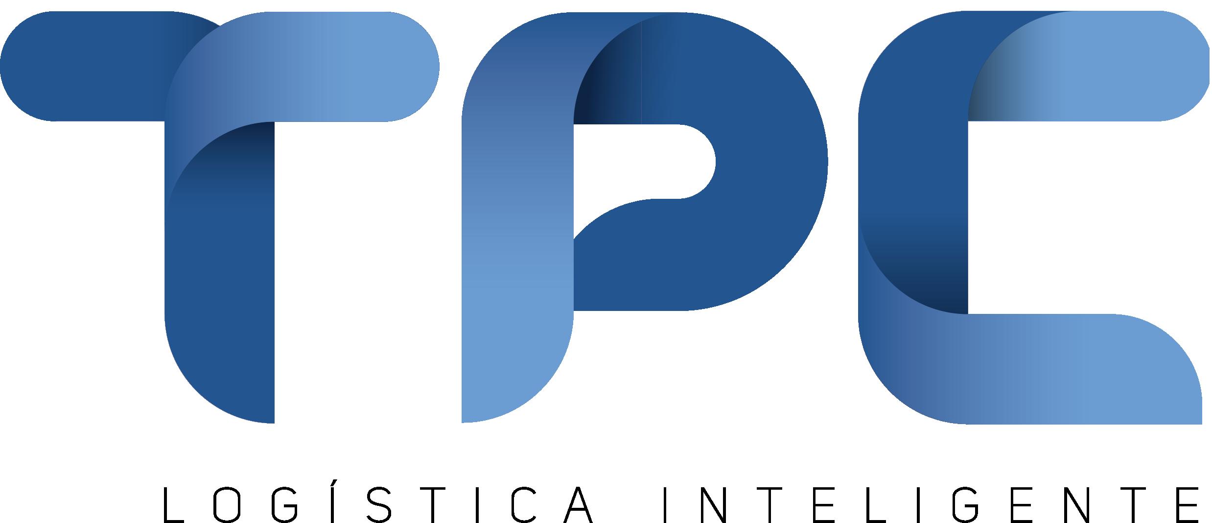 Grupo TPC logística inteligente