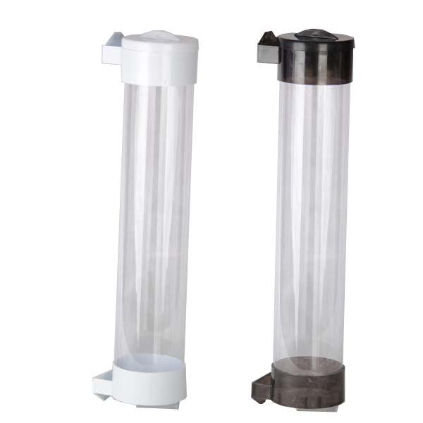 Dispenser Porta Copo - Água
