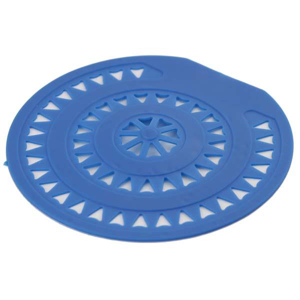 Tela odorizante para mictórios - Lavanda (Azul)
