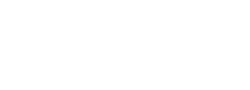 Grupo Elian 30 anos