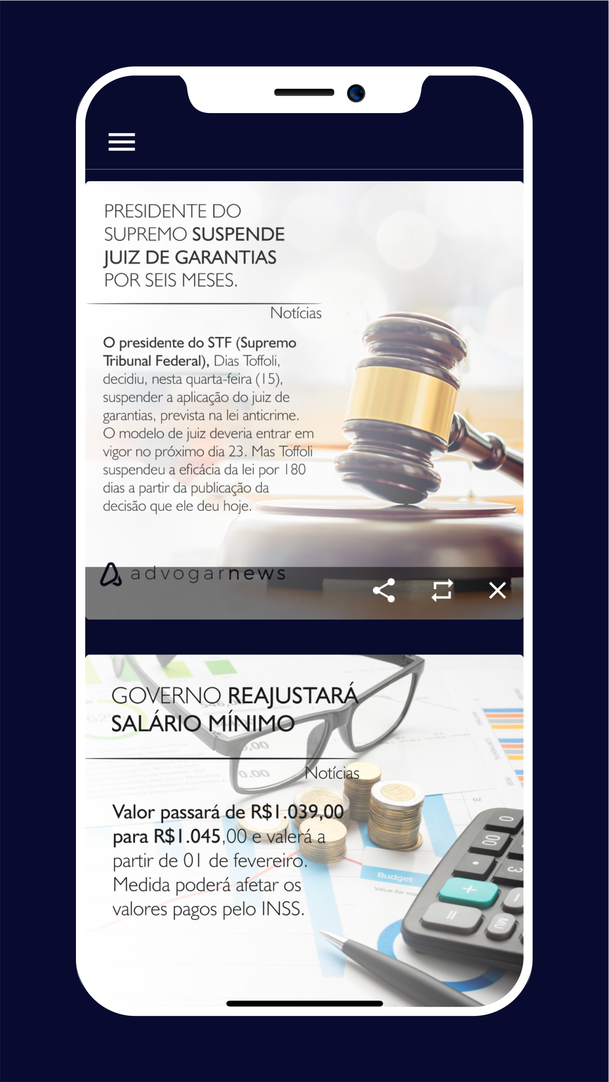 mídias para advogados app conteúdo digital flyer para advogados barato aplicativo de mídia adv canva