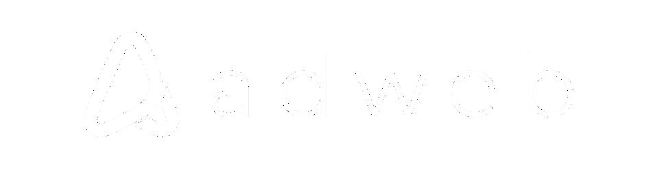 advogar web marketing digital conteúdo para advogados
