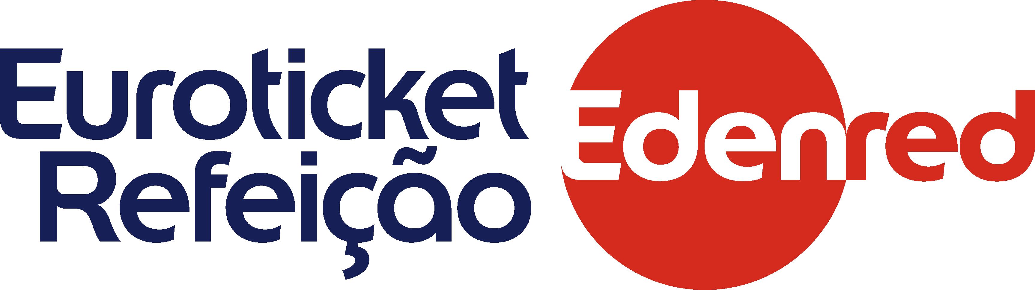 Euroticket Refeição