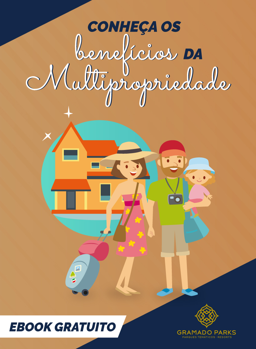 Capa Infográfico Multipropriedade