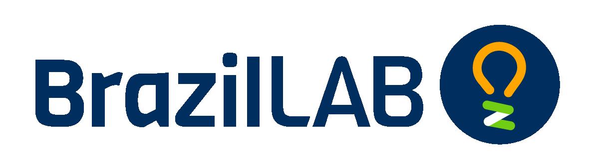 BrazillAB - Inovação GovTech