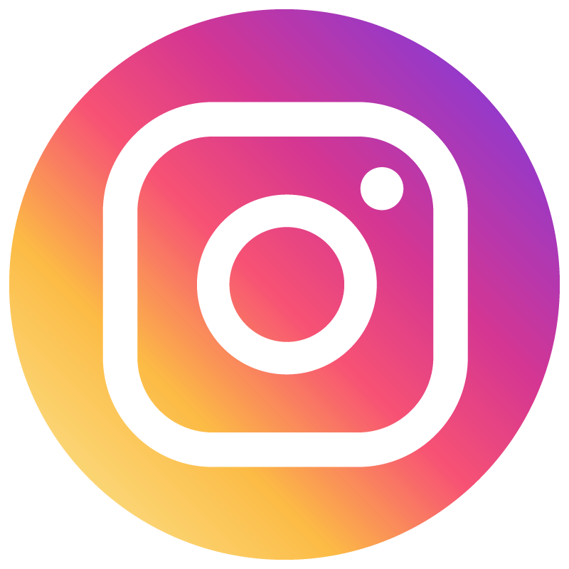 Instagram MS+Bonito
