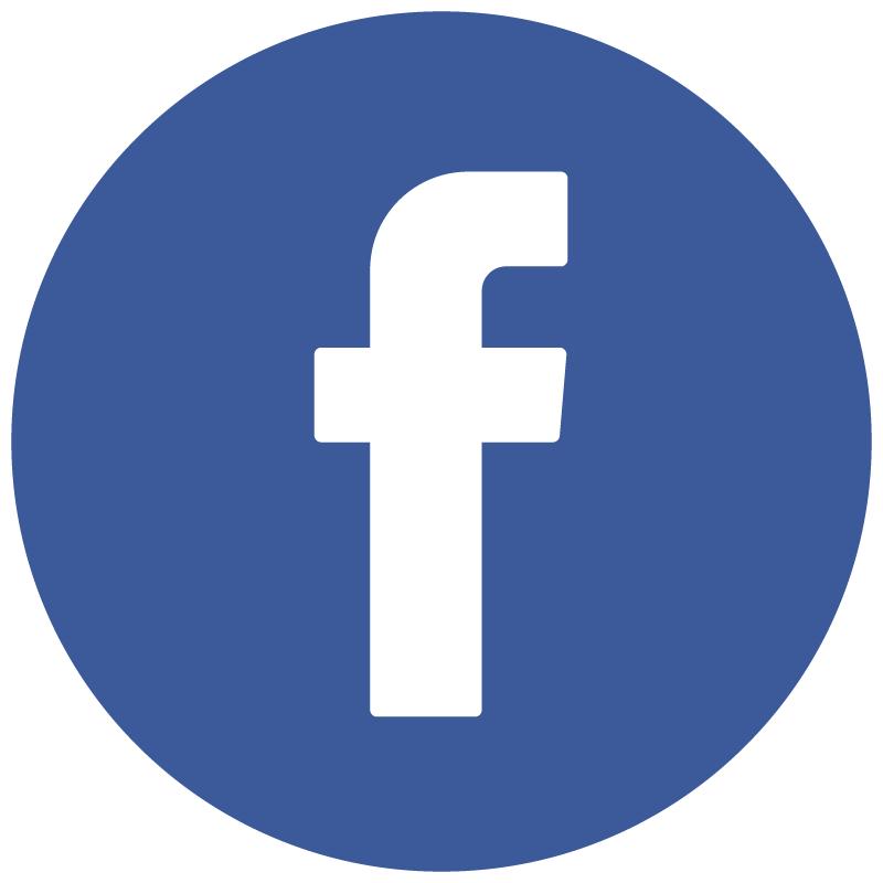 Facebook MS+Bonito