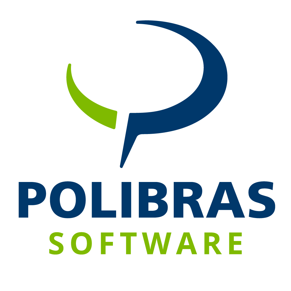 PolibrásNet