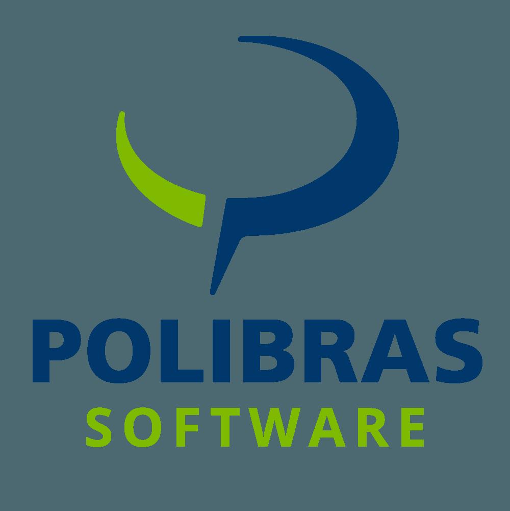 PolibrasNet - Sistemas de Força de Vendas