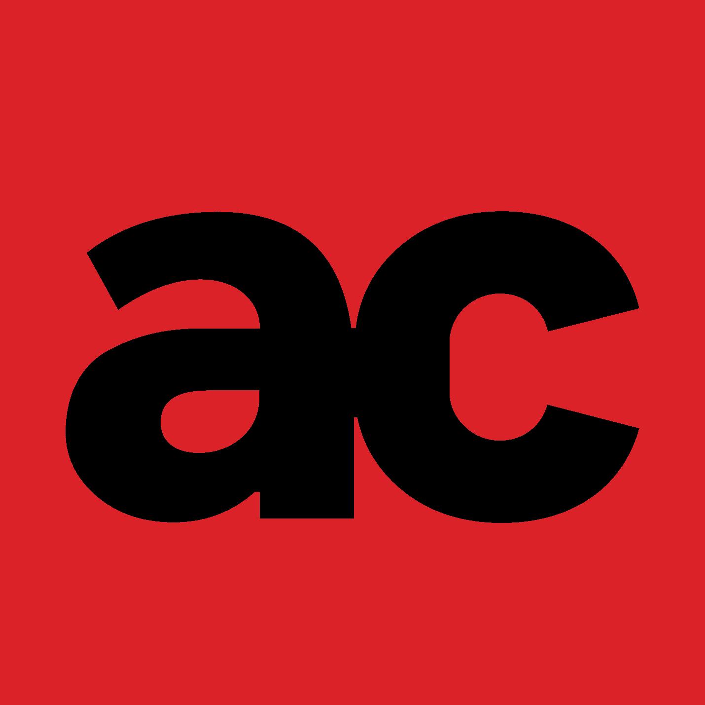 Logo Área Central