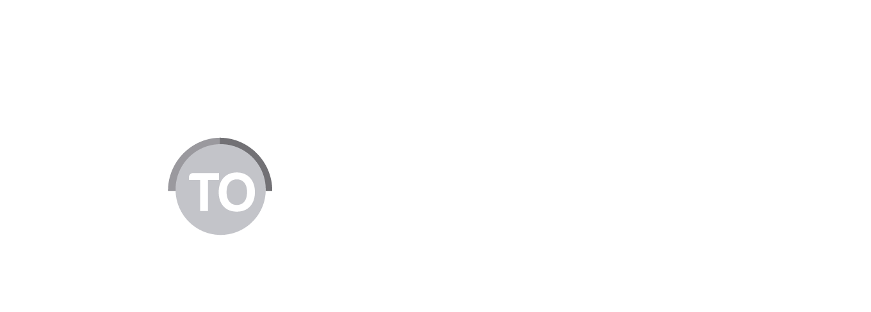 logotipo_btodigital