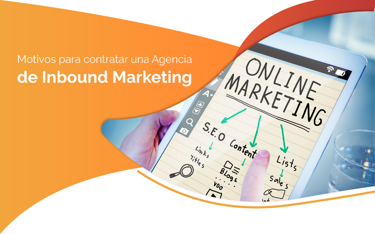 agencia_inbound_marketing