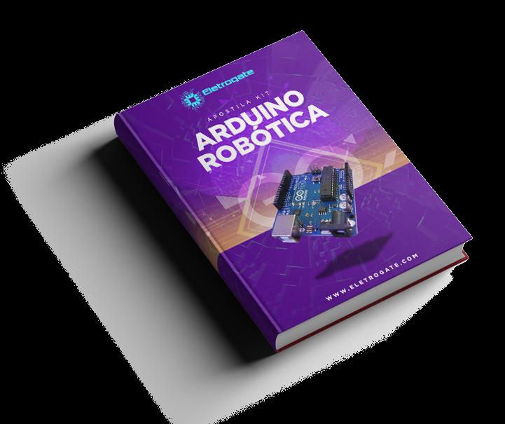apostila-arduino-robotica