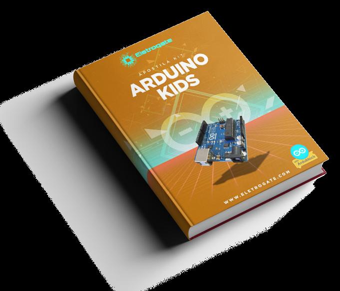 apostila-arduino-kids