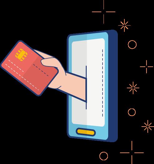 como-funciona-pagamento-online-2