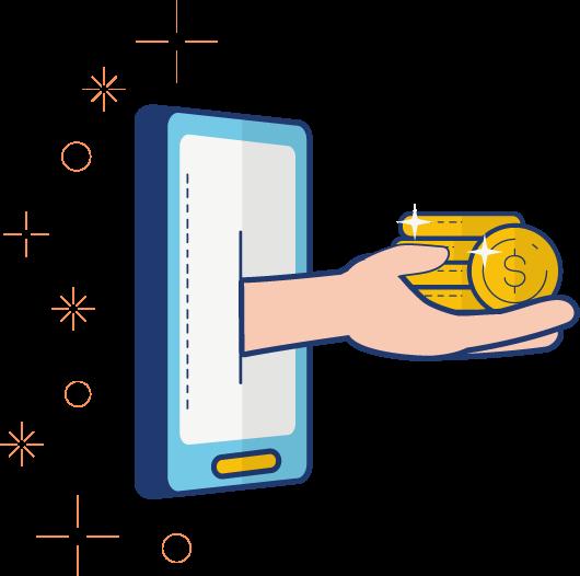 como-funciona-pagamento-online-1