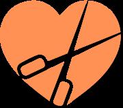 simbolo-movimento-beleza-amiga