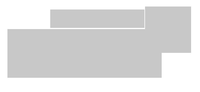 Balanço Geral RJ