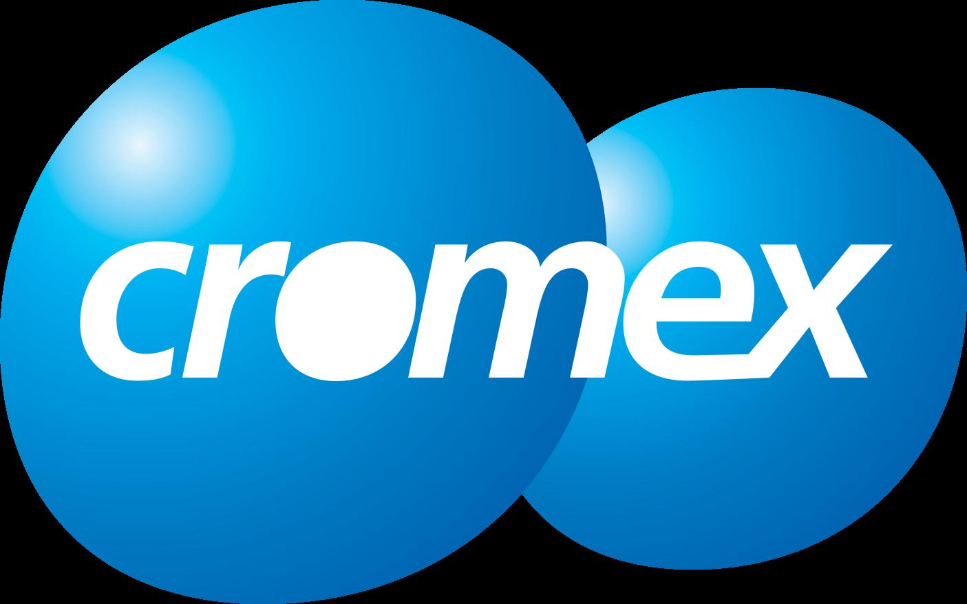 logo_cromex_masterbatch_rodape