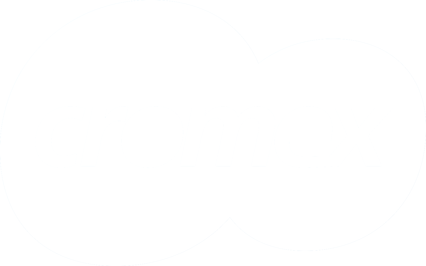 cromex masterbatches