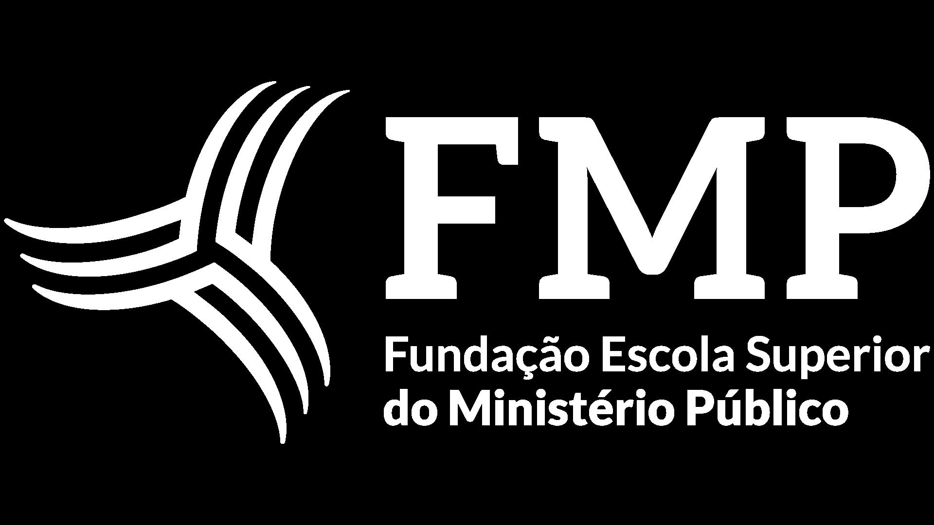FMP - Direito para a vida.