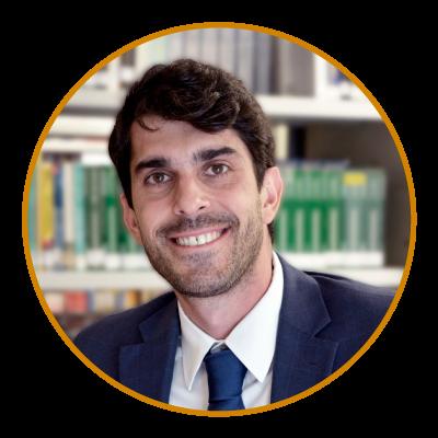 Antonio Zanette - Direito Agrário  e do Agronegócio