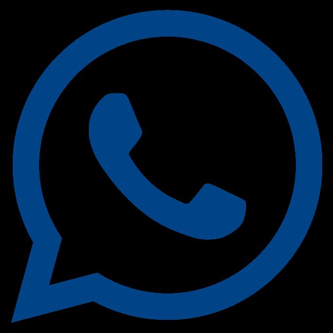 Whatsapp FMP