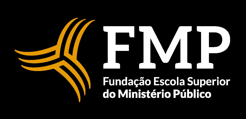 FMP - Fundação Escola Superior do Ministério Público