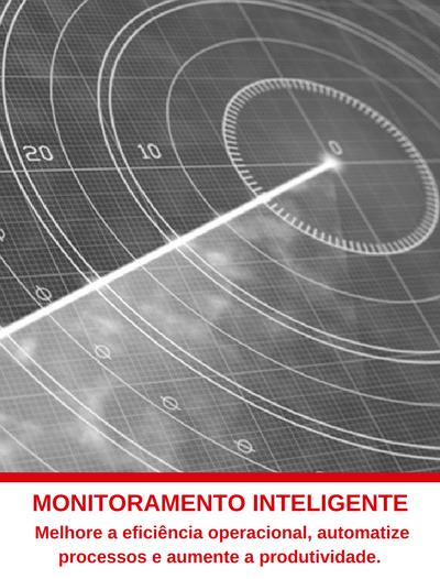 E-BOOK - MONITORAMENTO INTELIGENTE