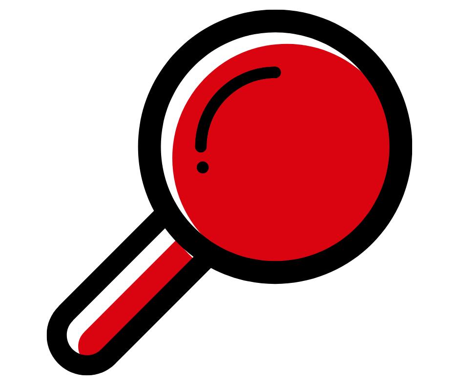Funções do Monitoramento Inteligente