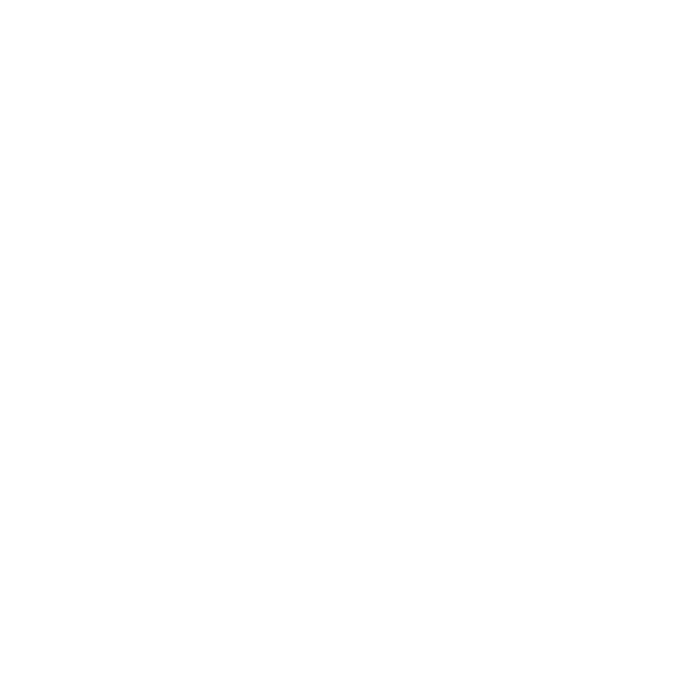 $qv86yq743t