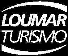 Loumar Turismo - Especialista em Foz do Iguaçu