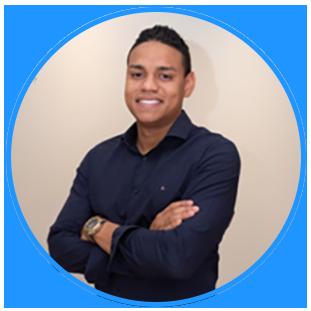 Gabriel Ramalhos   R&K Consultoria Empresarial
