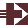 Logo Fepar