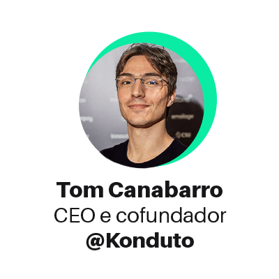 tom-canabarro-fraud-session