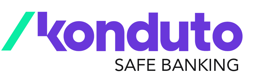 konduto - safe banking