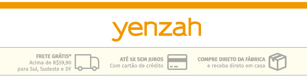 header-yenzah-site