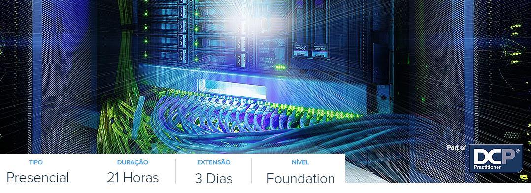dcpro, dctf, dcda, data cente technician, certificação em data center, missão crítica, certificação missão crítica, dcda preço, dcda datas, data center, curso em data center, projeto de data center, tia 942, dc100, curso datacenter, como projetar data center, centro de processamento de dados, datacenter hosting, vagas em data center, emprego em data center, datacenter vagas, datacenter preço, alugar data center, HOSTING, COLOCATION, data center colocationm tia 942,tia-942,ansi/tia 942-a certification,tia942,tia-942-b,tia-942 b,tia-942 a,ansi/tia-942,tia-942 rated-4,tier iii,uptime institute,tia-568,tutorial,tier,informática, com4 data center,ccna data center,data center franca sp,cursos em ti,curso ccna data-center,cursos de ti, carreira em ti, cloud datacenter, ccna data-center, salário de projetista em data center, quanto ganha um operador de data center, vagas em data center, vags em data centers, componentes do data center, especificações em data center, segurança em data center, onde instalar um data center, onde não instalar um data center, como escolher um local para o data center, prestadores de serviço em data center, instaladores de data center, operadores de data center, qualificações para operar um data center, perfil do profissional de data center, servdidores para data center, quando instalar cabo utp e quando instalar fibra, cooling para data center, configuração de data center, como configurar um data center, controle de incendio no data center, medidas contra indencio no data center, segurança no data center, protocolos para data center.