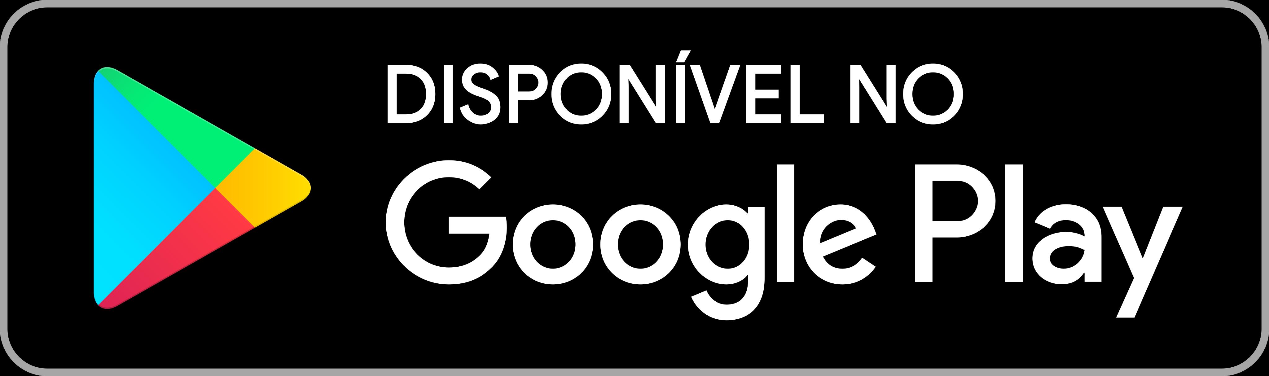 Baixar no Google Play