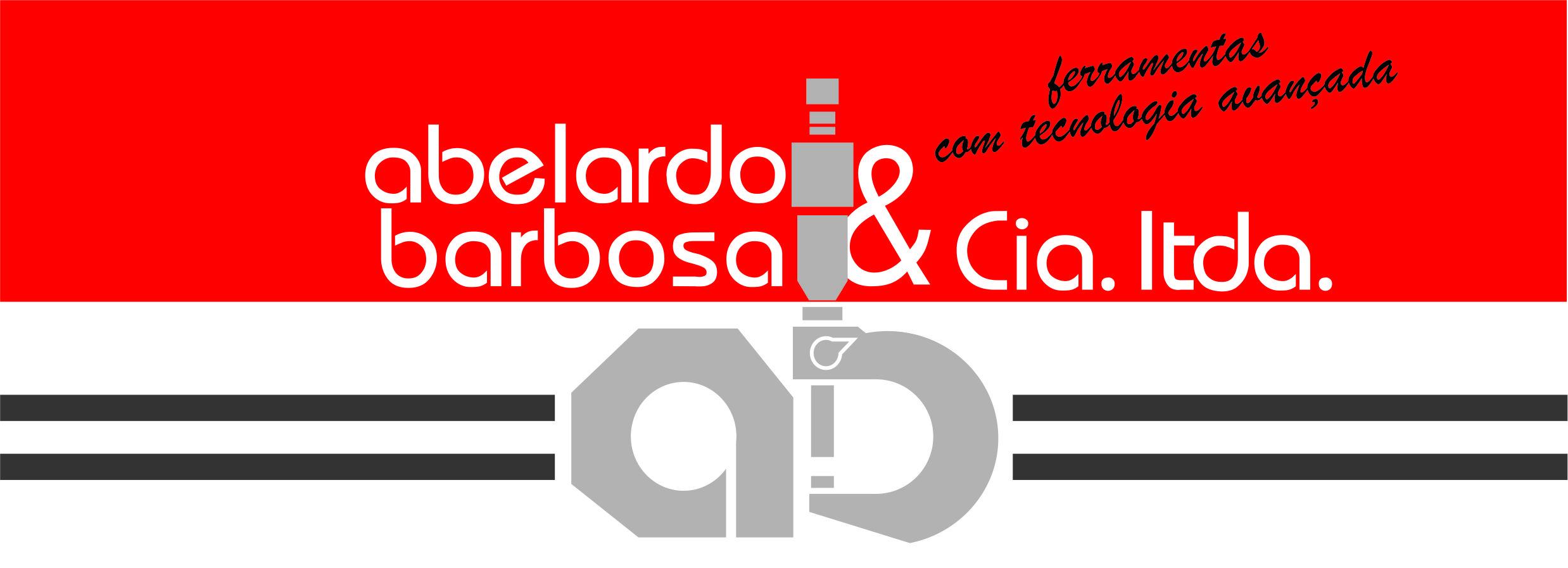 Abelardo Barbosa