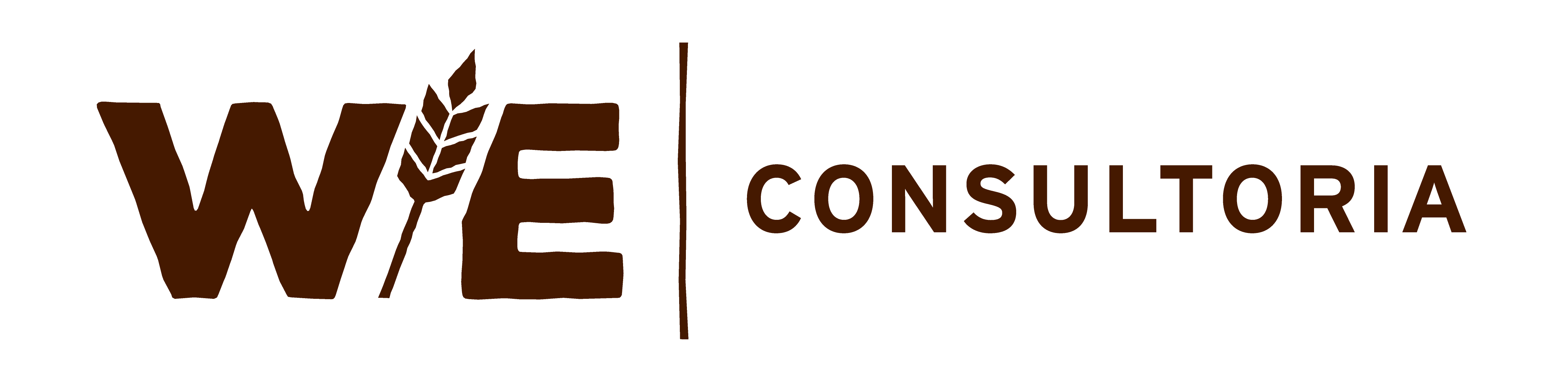 WE Consultoria | Cervejarias