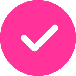 checklist planejamento financeiro