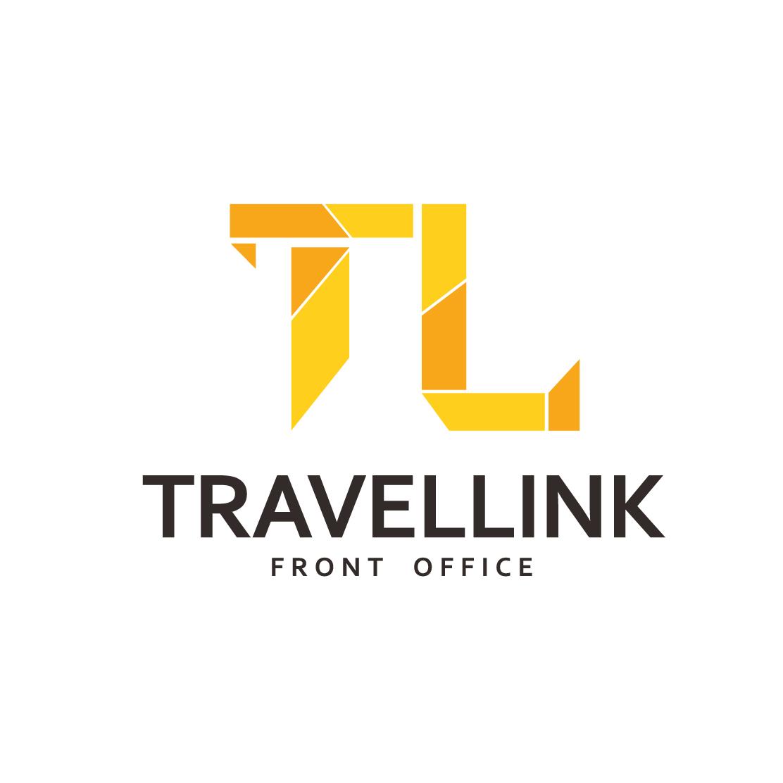 Travellink Front Office - Sistema de vendas para empresas de viagens e turismo