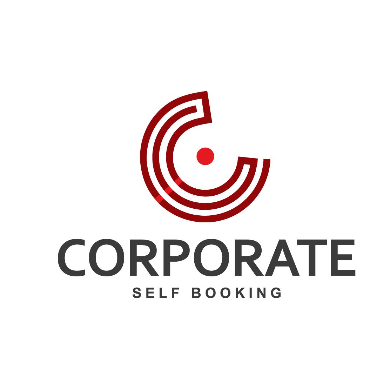 Sistema self booking obt feito para empresas de Viagens e Turismo