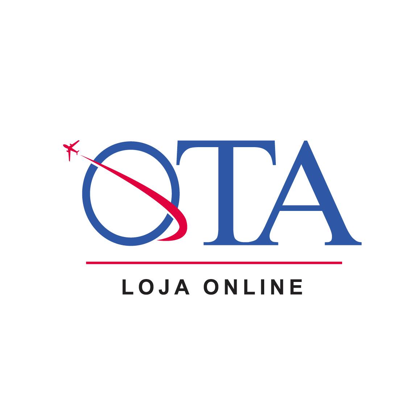 Sistema de vendas online de passagens aéreas, reservas em hotéis e serviços