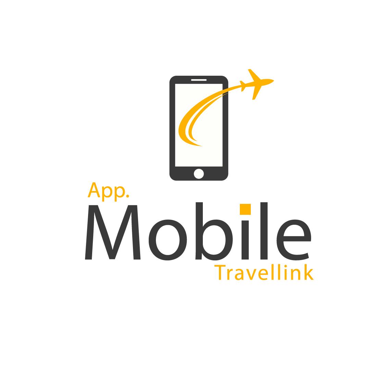Desenvolvimento de aplicativo para empresas de viagens e agencias de turismo