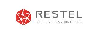 Logo Restel