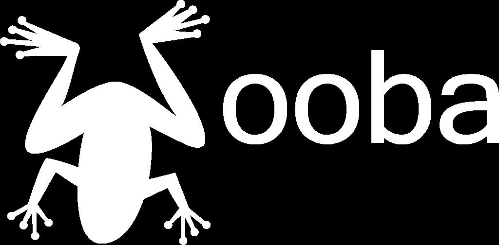Wooba